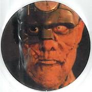 Judge Dredd Movie Spug 19