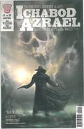 Ichabod Azrael 2