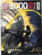 2000ad Prog 1638