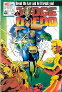 Judge Dredd 44