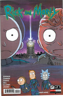 Rick and Morty 10a