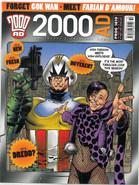 2000ad Prog 1610