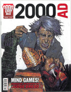 2000ad Prog 1707