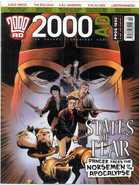 2000ad Prog 1602