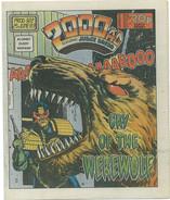2000ad Prog 322