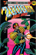 2000ad Monthly Six Part 6