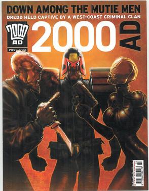 2000ad Prog 1733