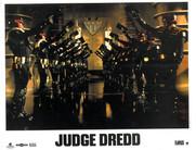 Judge Dredd Press Pack Still 11