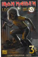 Legacy of the Beast Night City 3c