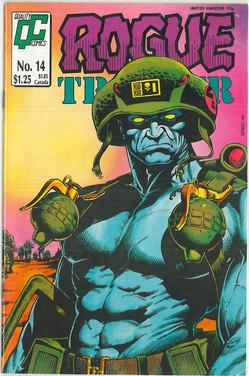 Rogue Trooper 14