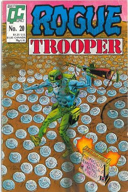 Rogue Trooper 20