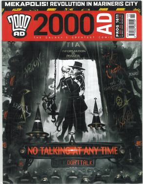 2000ad Prog 1611