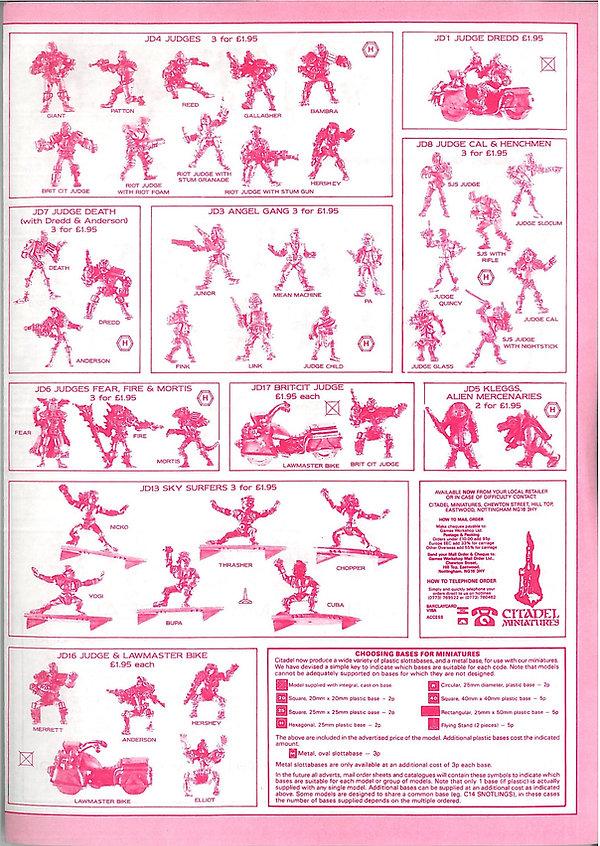 citadel miniatures dredd flyer page 2.jp