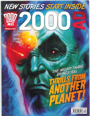 2000ad Prog 1740