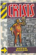 Crisis 8