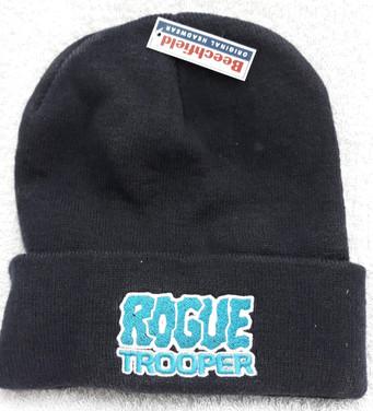 Rogue Trooper Beanie