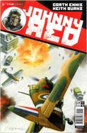 Johnny Red 2b