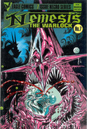 Nemesis the Warlock 7