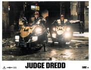 Judge Dredd Press Pack Still 4