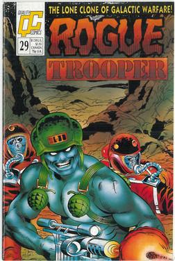 Rogue Trooper 29