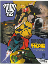 2000ad 1476 cover 2