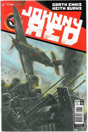 Johnny Red 7a