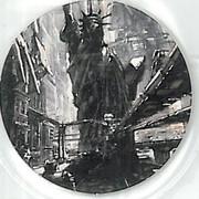 Judge Dredd Movie Spug 49