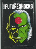 Future Shocks: The Best of Future Shocks