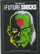 Future Shocks: The Best of Future Shocks