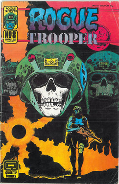 Rogue Trooper 8