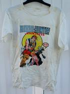 Robo-Hunter T-Shirt