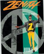 Zenith Book 4