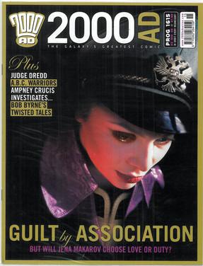 2000ad Prog 1615