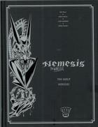 Nemesis - The Early Heresies