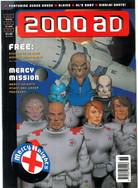 2000ad Prog 1036