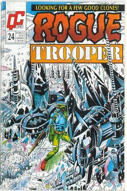 Rogue Trooper 24