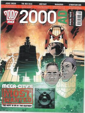 2000ad Prog 1620