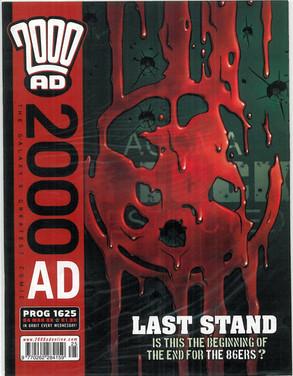 2000ad Prog 1625