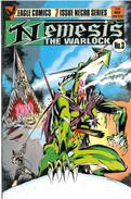 Nemesis the Warlock 3