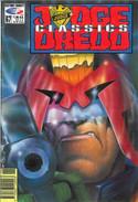 Judge Dredd Classics 67