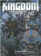 Kingdom: Alpha and Omega