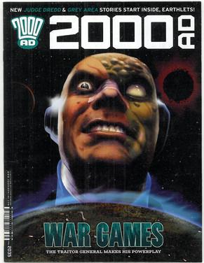 2000ad Prog 2035
