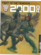 2000ad Prog 1921