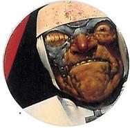 Judge Dredd Comic Spug 19