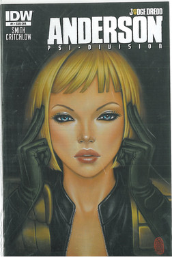 Judge Anderson 1 Subscription Cover