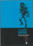 Rogue Trooper: Tales of Nu-Earth 3