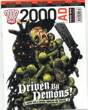 2000ad Prog 1643