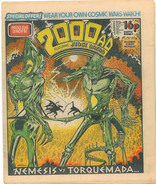 2000ad Prog 239