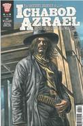 Ichabod Azrael 6