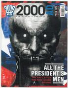 2000ad Prog 1674